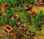 The Settlers III (Blue Byte Software)